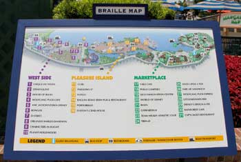 orlandovacation_braille-map