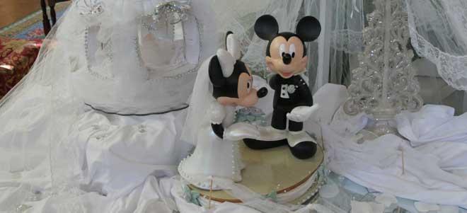 orlandovacation_disney-wedding