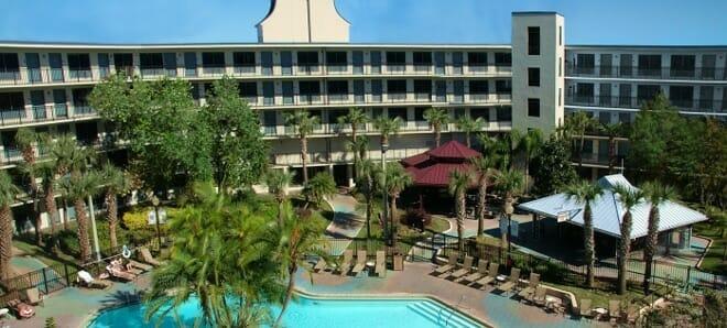 orlandovacation_disney-world-hotel
