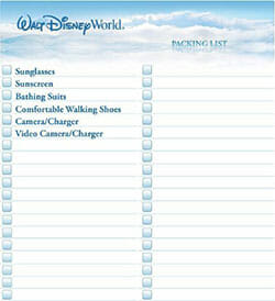 orlandovacation_disney-world-packing-checklist