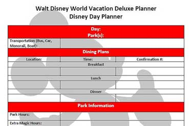 orlandovacation_disney-world-planning