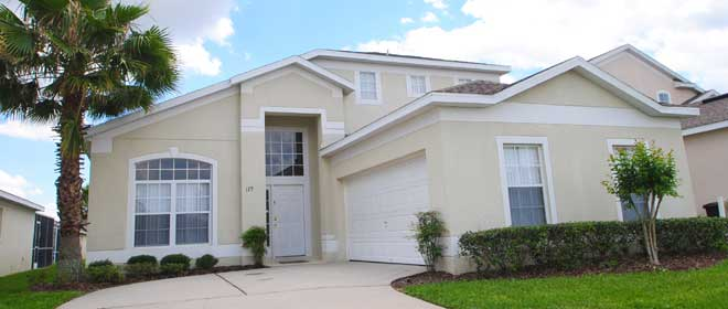 orlandovacation_group-vacation-home