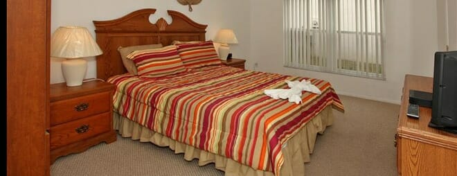 orlandovacation_home-rental-private-room