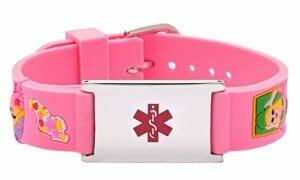 orlandovacation_kids-safety-bracelet