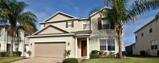 orlandovacation_orlando-group-vacation-rental