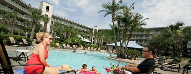 orlandovacation_orlando-resort-hotel