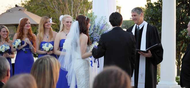 orlandovacation_orlando-wedding
