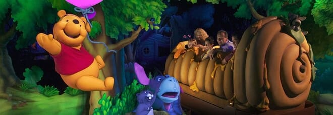 orlandovacation_poohs-honeypot-ride