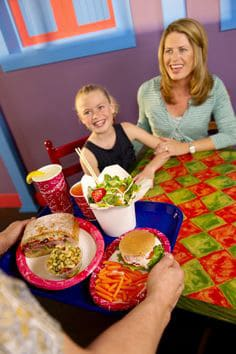orlandovacation_single-parents-dining