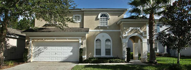 orlandovacation_business-travel-rental-home