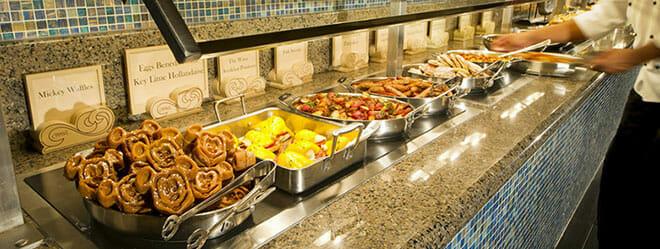 orlandovacation_disney-buffet