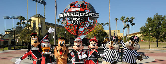 orlandovacation_espn-sports-disney-world