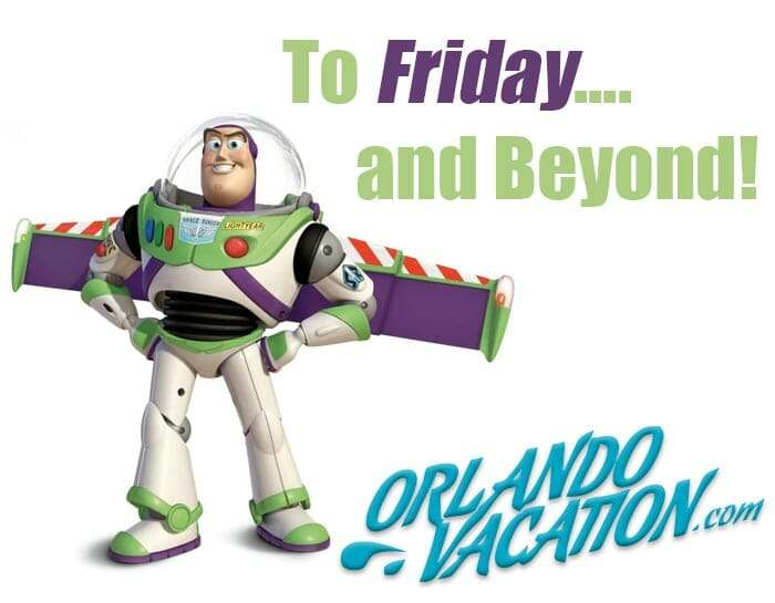 orlandovacation_friday-beyond