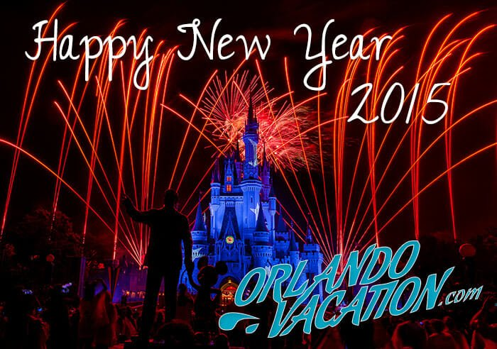 orlandovacation_new-year-2015