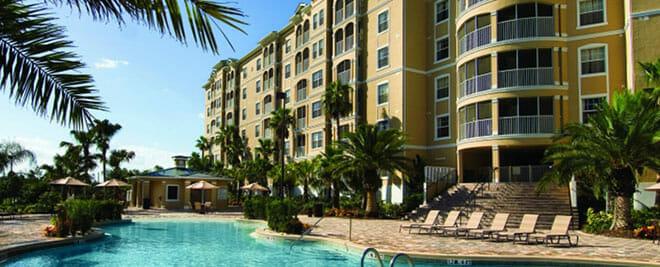 orlandovacation_orlando-resort-hotel-business-travel