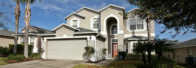 orlandovacation_orlando-vacation-home-rental