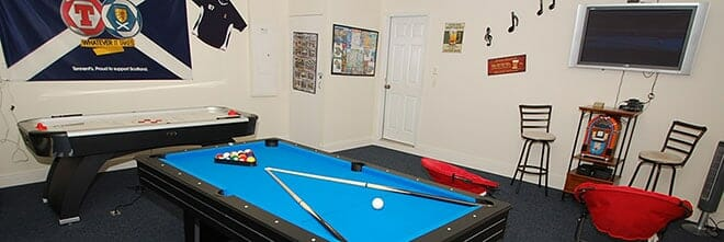orlandovacation_vacation-rental-game-room