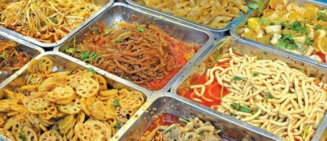 koy-wan-hibachi-buffet