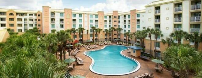 orlando-vacation-resort-hotel