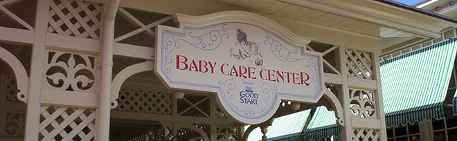 orlandovacation_disney-baby-care-center