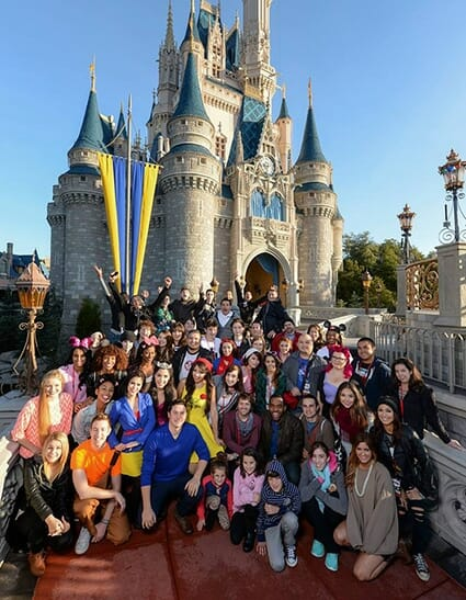 orlandovacation_group-travel-tips