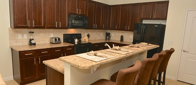 orlandovacation_home-kitchen-cook-meals