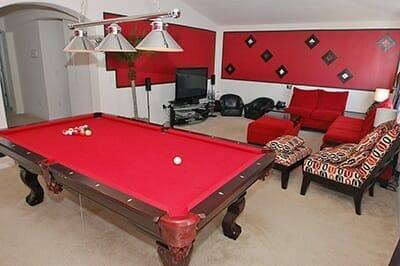 orlandovacation_home-rental-gameroom