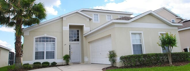 orlandovacation_home-rental