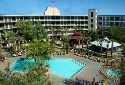orlandovacation_resort-hotel-orlando