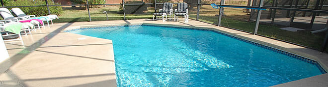 orlandovacation_vacation-home-pool