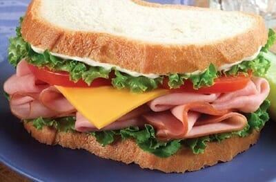 sandwiches-orlando-vacation-home