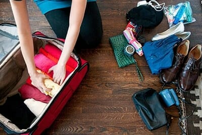 orlandovacation_business-travel-packing-tips