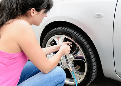 orlandovacation_check-tire-pressure