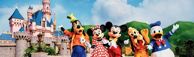 orlandovacation_disney-world-base-tickets