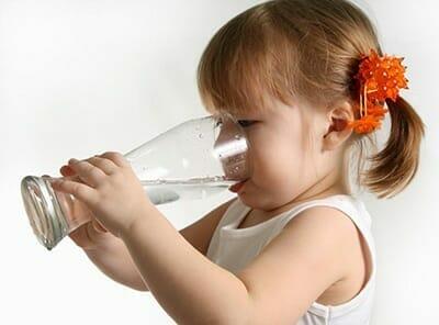 orlandovacation_drink-water
