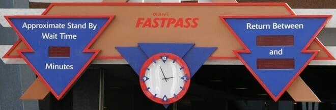 orlandovacation_fastpass-disney-world