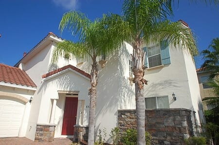 orlandovacation_group-vacation-home-rental