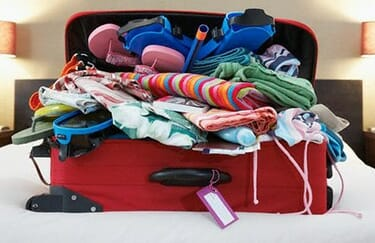 orlandovacation_parents-packing
