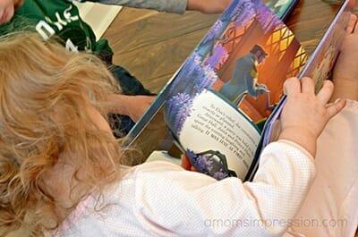orlandovacation_reading-disney-books-trip-planning