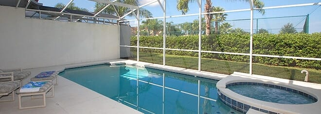 orlandovacation_vacation-home-jacuzzi