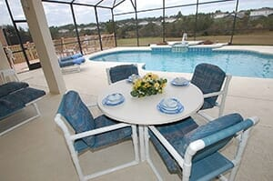 orlandovacation_vacation-pool-home-amenities