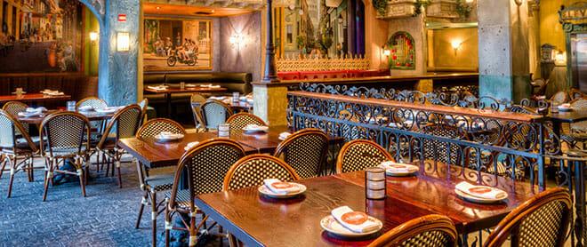 cuban-restaurant-orlando