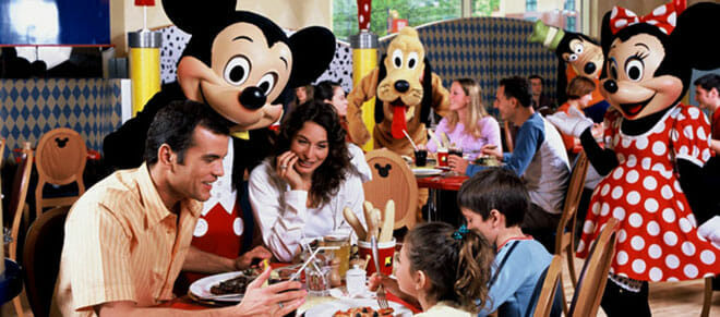 dine-with-the-characters