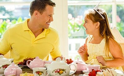 56762810 5 Ways for Dads to Bond With Their Daughters at Disney World ...