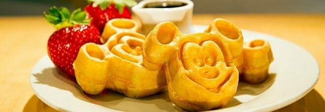 disney-world-mickey-waffles