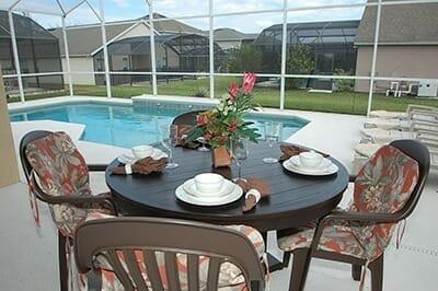 orlandovacation_amenities-rental-home
