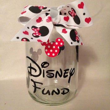 orlandovacation_disney-savings-jar