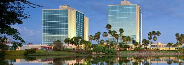 orlandovacation_doubletree-hilton-orlando-resort