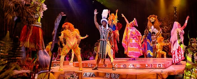 orlandovacation_festival-of-the-lion-king