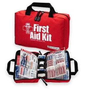 orlandovacation_first-aid-kit